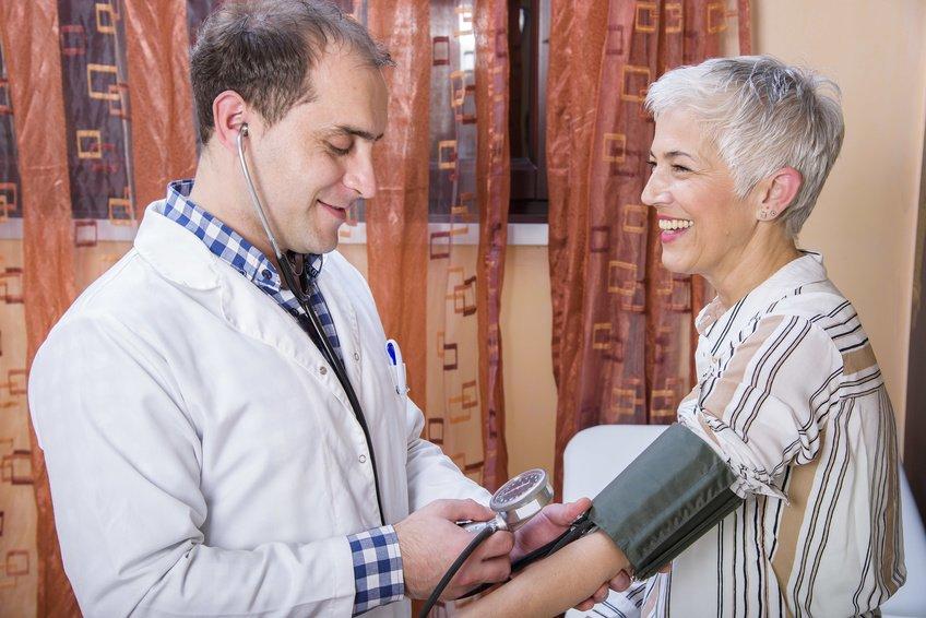 Arztsuche-im-Internet