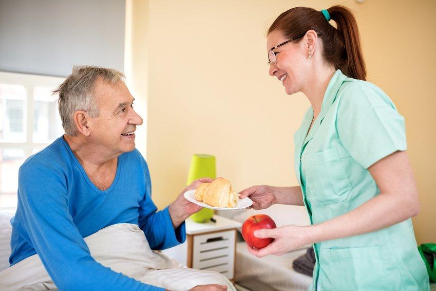 Betreuung-Ein-Seegen-für-Patienten-und-Pflegekräfte