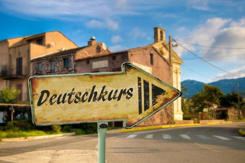 Deutschkurs_Pflegekraefte