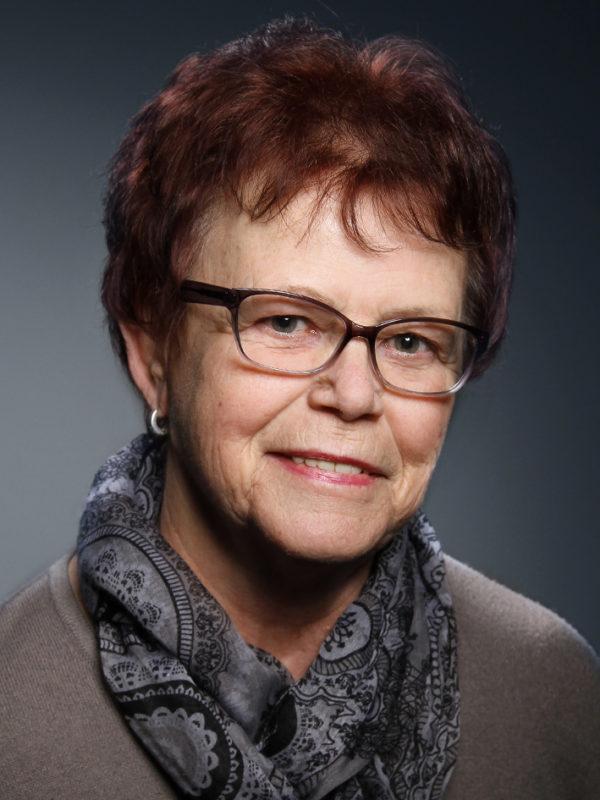 Elisabeth-Weber