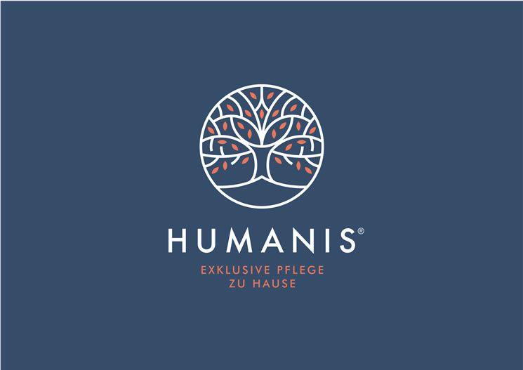 Humanis_RZ_Logo_sf2018