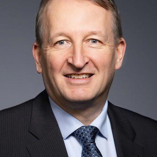 Prof-Dr-Juergen-Erb-500x500