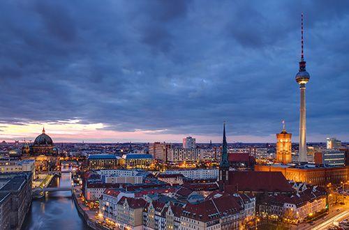 berlin-small