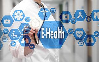 Digitalisierung und E-Health in der Pflegebranche