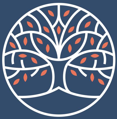 humanis-landingpage-icon
