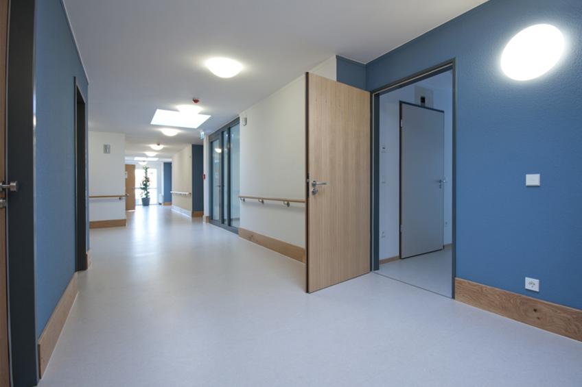 humanis-pflege-stationaeren-Einrichtungen