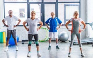humanis-warum-ist-sport-und-bewegung-im-alter-wichtig