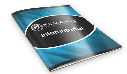 infomaterial-bild