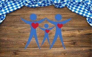 Bayern unterstützt Pflegebedürftige und Pflegende mit dem Landespflegegeld