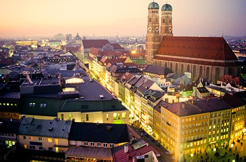 muenchen-small