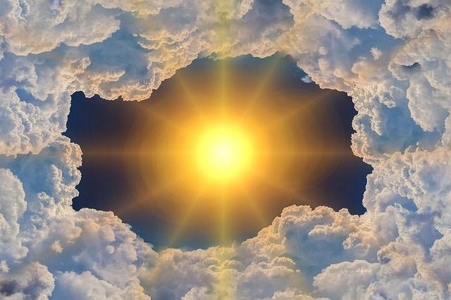 sun-3313646_640-compressor