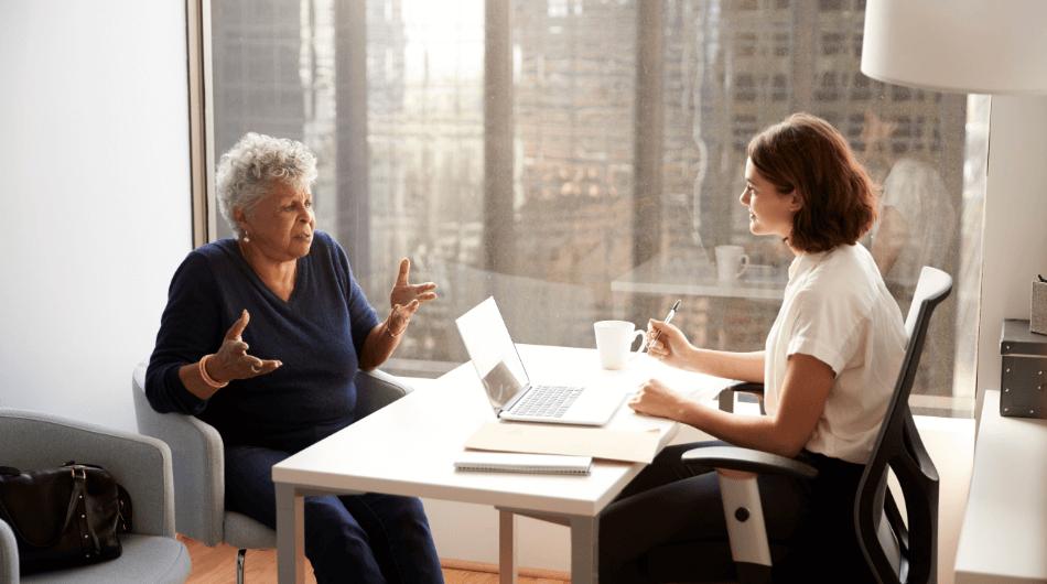 Pflegegeld Beratungseinsatz