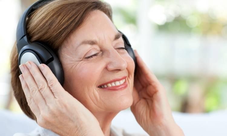 Musik-bei-Demenz